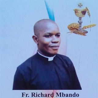 Fr.-Mbando