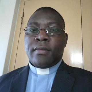 Fr.Dodoma (2)
