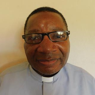 Fr.Dodoma (3)