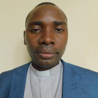 Fr.Dodoma (5)