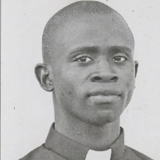 Fr.Dodoma