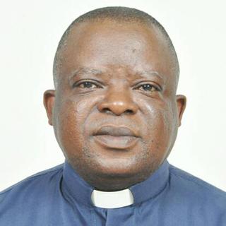 Fr.Malajira