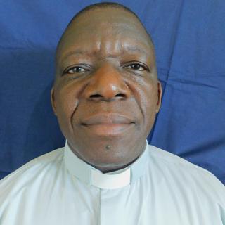 Fr.Mtendere