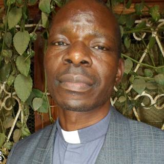 Fr.Piyo
