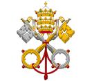 partner-vatican
