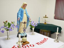 to_christ_through_our_lady