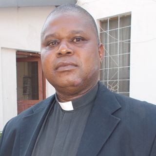 FR.CHINGALE
